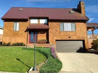 Residential Property for sale in 5218 Stephen Way, Cross Lanes, WV, 25313