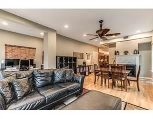 Condo for sale in 53 Corey St 2S, Everett, MA, 02149