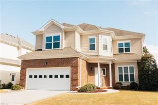Single Family for sale in 1300 Adair Drive, Virginia Beach, VA, 23456
