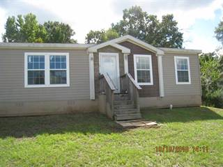 Residential Property for sale in 2202 BEAVER ST., Marshall, TX, 75670