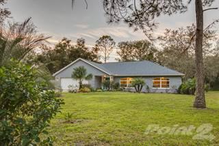 Residential Property for sale in 1200 Marshall Court, Eustis, Eustis, FL, 32726