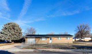 Single Family for sale in 10360 W Littlewood, Boise City, ID, 83709