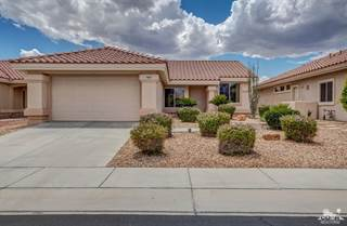 Single Family en venta en 78903 Waterford Lane, Palm Desert, CA, 92211