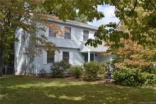 Single Family for sale in 219 Tarleton Bivouac, Poplar Hall, VA, 23185
