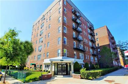 Residential Property for sale in 7520 Ridge Boulevard 4G, Brooklyn, NY, 11209