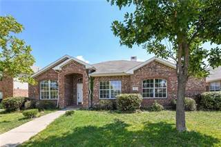 Photo of 877 Redwood Trail, Rockwall, TX