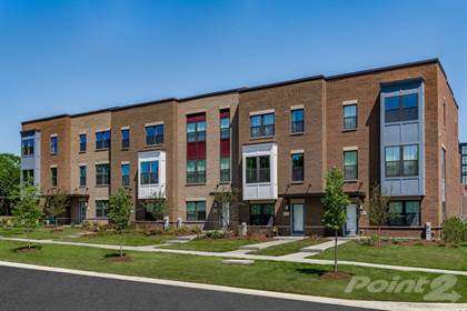 Multifamily for sale in 210 E. Lincoln St, Mount Prospect, IL, 60056