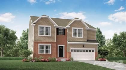 Singlefamily for sale in 142 Bradford Square Dr, Trafford, PA, 15085