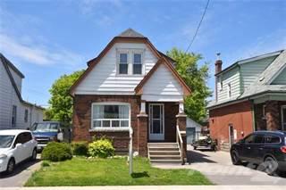 Apartment for rent in 99 Cope Street - 1 Bedroom, 1 Bath, Basement Unit, Hamilton, Ontario