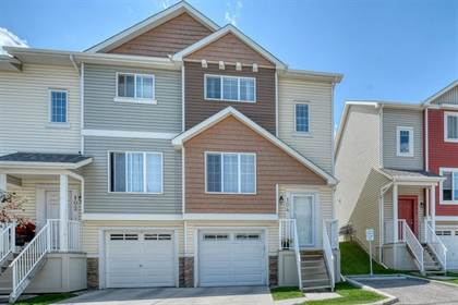 Single Family for sale in 104 PANTEGO LANE NW, Calgary, Alberta, T3K0T1