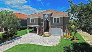 Single Family for sale in 16 BAYFRONT COURT S, St. Petersburg, FL, 33711