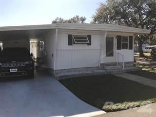 Propiedad residencial en venta en 2331 Belleair Road, Largo, FL, 33764
