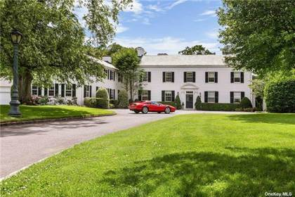 Residential Property for sale in 10 Lands End Road, Locust Valley, NY, 11560