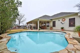 Single Family for sale in 3101 Lynnbrook DR, Austin, TX, 78748