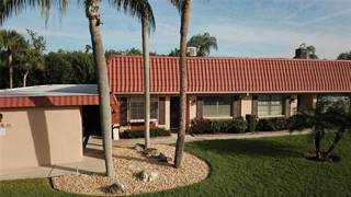 Condo for sale in 19029 US HIGHWAY 19 N 11A, Clearwater, FL, 33764