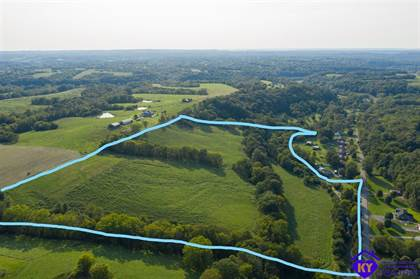 Lots And Land for sale in 450 Deer Run, Coxs Creek, KY, 40013