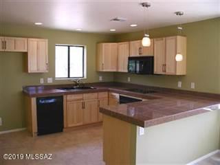 Single Family for sale in 5346 E 9Th Street, Tucson, AZ, 85711