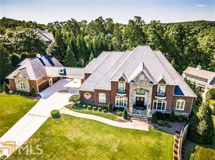 Residential Property for sale in 1070 Balmoral Ln, Roswell, GA, 30075