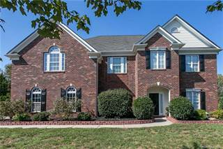 Single Family for sale in 1002 Dataw Lane, Indian Trail, NC, 28079