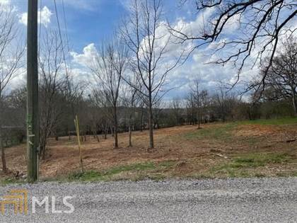 Lots And Land for sale in 0 Butler Bridge Dr, McDonough, GA, 30252