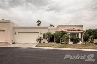 Condo for sale in 2224 Littler Lane #22, Lake Havasu City, AZ, 86406
