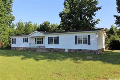 Residential Property for sale in 6529 Highway 167 South, Sheridan, AR, 72150