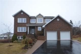 Portland hills real estate houses for sale in portland hills 73 southhaven close portland hills nova scotia malvernweather Choice Image