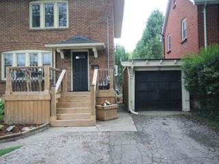 Residential Property for sale in 943 William St, London, Ontario