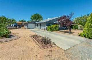 Multi-Family for sale in 7333 E Spouse Drive, Prescott Valley, AZ, 86314
