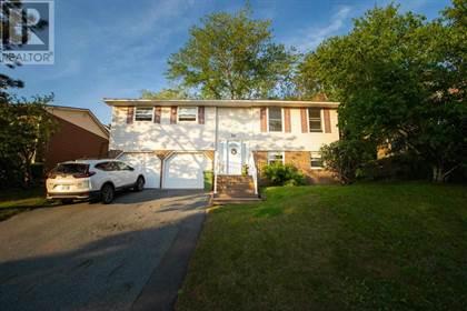 Single Family for sale in 98 Collins Grove, Dartmouth, Nova Scotia, B2W4E6