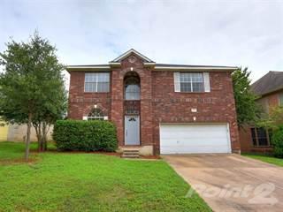 Single Family for sale in 14313 Terisu Lane , Austin, TX, 78728