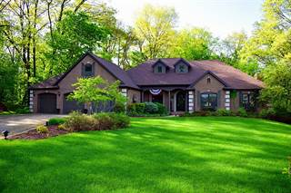 Benton County, IN Real Estate & Homes for Sale: from $34,000