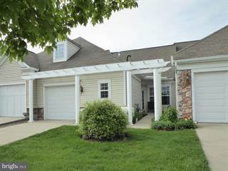 Townhomes for Sale in Hamilton - 32 Townhouses in Hamilton, NJ