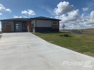 Photo of 47 Kendall Crescent, Winnipeg, MB