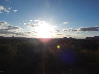 Land for sale in 1560 Via Linda Lane 76, Prescott, AZ, 86301