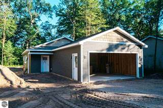 Single Family for sale in 919 Mitchell Street, Traverse City, MI, 49686