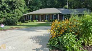 Single Family for rent in 305 Beachland Dr, Sandy Springs, GA, 30342