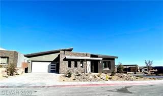 Photo of 6124 CLIFF VIEW Court, Las Vegas, NV