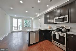 Condo for sale in 2618 FEDERAL STREET 2, Philadelphia, PA, 19146