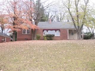 Single Family for sale in 2708 Larmon Dr, Nashville, TN, 37204