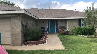 Single Family for sale in 5624 43RD AVE, Amarillo, TX, 79109