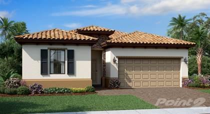 Singlefamily for sale in 2750 SE 1st Ct., Homestead, FL, 33033