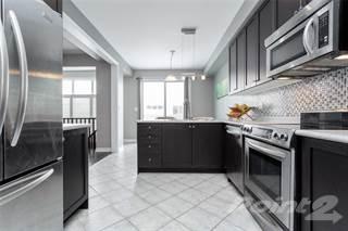 Residential Property for sale in 3275 Stalybridge Drive, Oakville, Ontario, L6M 0L2