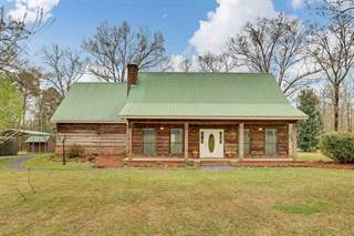 Single Family for sale in 1902 TIMBERLAKE PL, Byram, MS, 39272