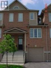 Condo for rent in 5055 HEATHERLEIGH AVE 102, Mississauga, Ontario, L5V2R8