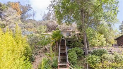 Residential Property for sale in 10499 Selkirk Lane, Los Angeles, CA, 90077