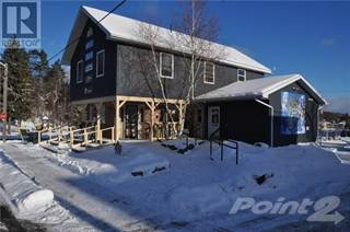 Other Real Estate for rent in D -  8 WEST ST, Huntsville, Ontario