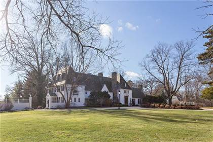 Residential Property for sale in 265 Scaife Road, Sewickley Heights, PA, 15143
