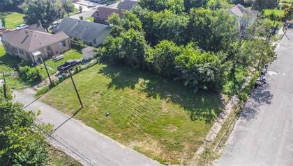 Lots And Land for sale in 3103 Trulley Street, Houston, TX, 77004