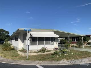 Residential Property for sale in 29081 U.S. Hwy. 19 N., Clearwater, FL, 33761